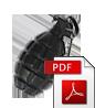 Propozice ke stažení v PDF